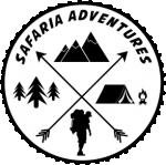 Adventures Safaria