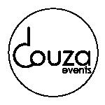 Douza Events
