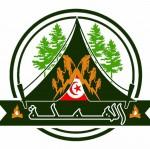Elhamla