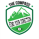 Thecompass