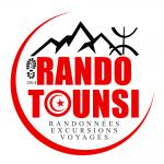 Rando Tounsi