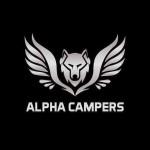 Alpha Camper's