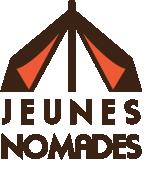 association jeunes nomades
