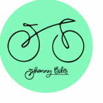 Jhonny Bikes