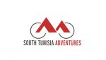 South Tunisia Adventures