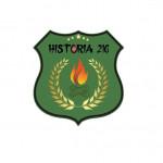 Historia 216